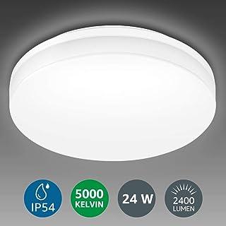 Famitree LED Lampe Glühbirne E27 20W ersetzt 150W