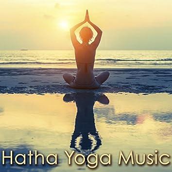 Hatha Yoga Music – Yoga Postures, Pranayama & Meditation Peaceful Songs for Your Yoga Zen Space