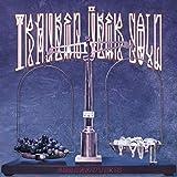Trauben Über Gold [Vinyl LP]