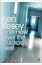 One Flew Over the Cuckoo's Nest (Penguin Modern Classics) by Chuck Palahniuk (Foreword), Ken Kesey (5-May-2005) Paperback