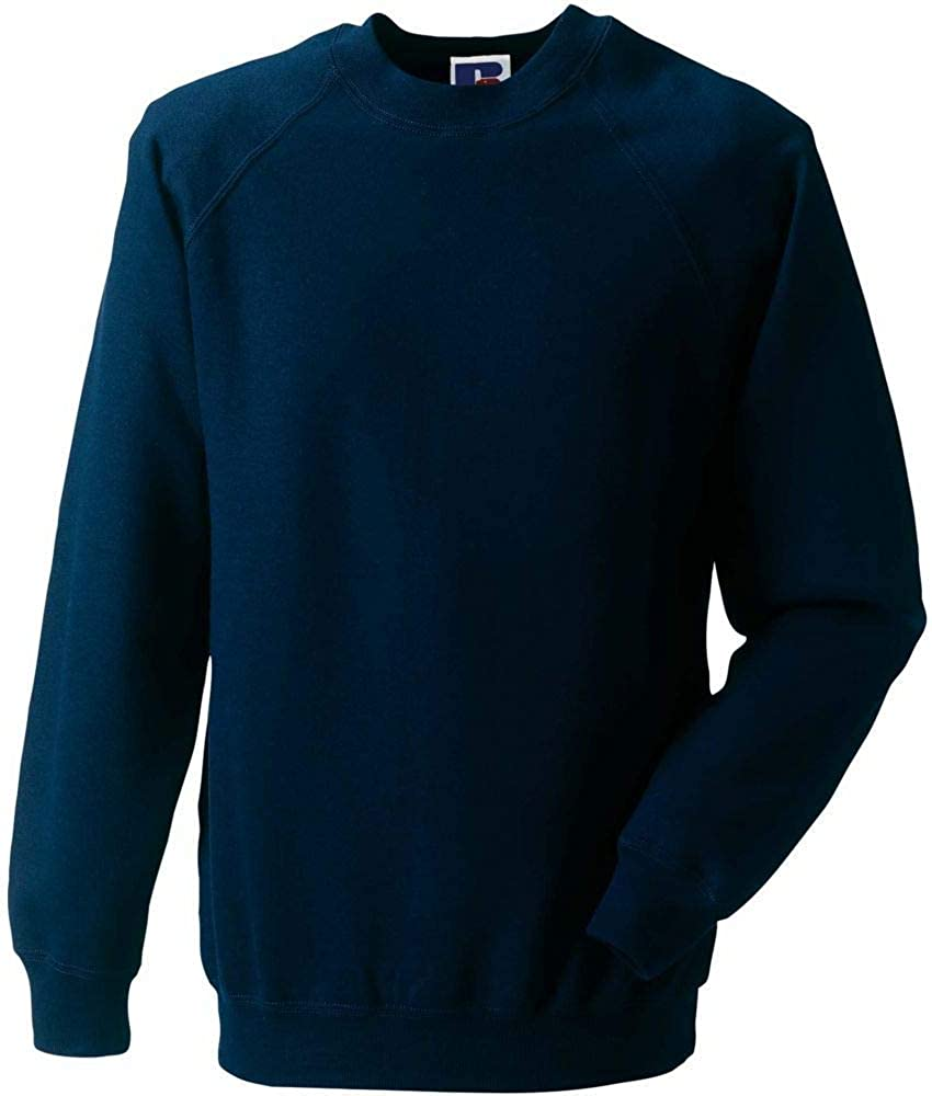 Russell Athletic Low price Our shop OFFers the best service Colors Classic Sweatshirt
