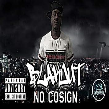 No CoSign