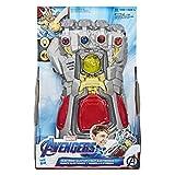 Accessoire de déguisement Marvel Avengers Endgame – Gant d'Infinité Electronique - Jouet Avengers