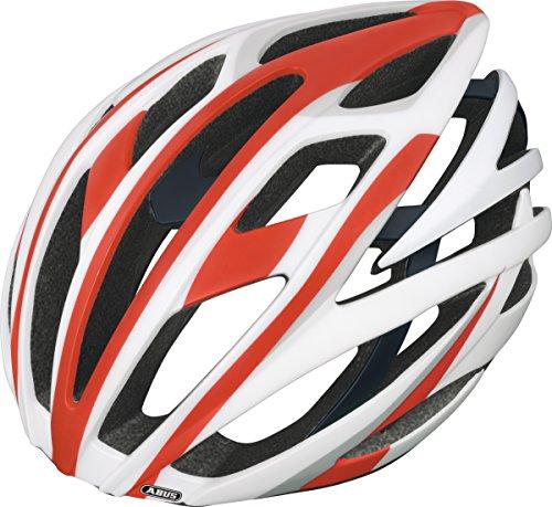ABUS Fahrradhelm Tec-Tical Pro V.2, 13702