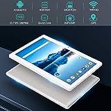 SumTab 10 wifi e cellular 4G