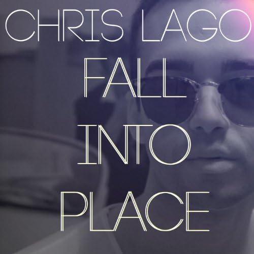 Chris Lago