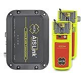 ACR AIS Class B ACR AIS Class B, w/ 2 AISLink Beacons,