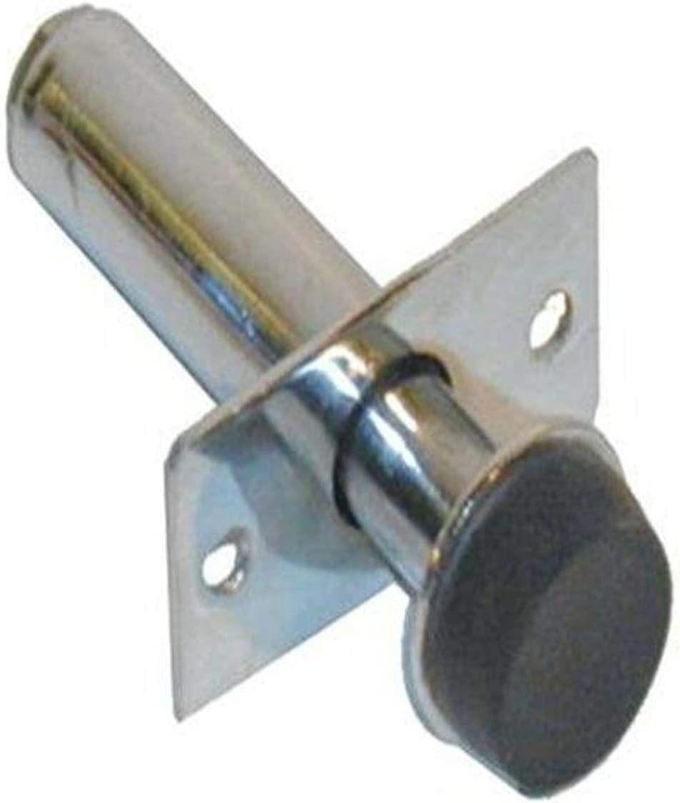 Award Autoloc DP2500 Adjustable Door Large-scale sale Popper