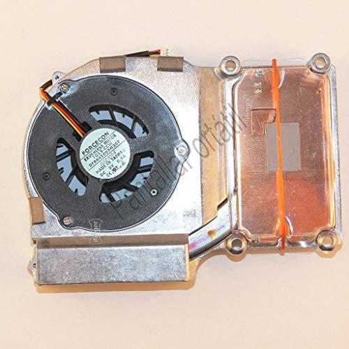IFINGER Ventilador con Disipador/Fan & Heatsink Acer Aspire 1520 3010
