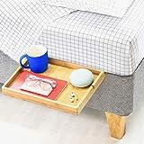 BedShelfie The Original Bedside Shelf - 9 Colors / 4 Sizes - AS SEEN ON Business Insider as The...