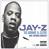 03 Bonnie & Clyde