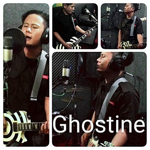Ghostine