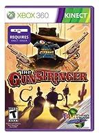 Gunstringer (輸入版) - Xbox360 [並行輸入品]