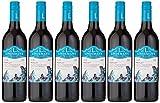 Lindeman's Bin 40 Merlot 2017 Red Wine