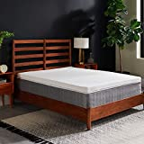 51jxl5Jg2rL. SL160  - Best Mattress Topper On Amazon