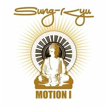 Motion I