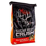 Wildgame Innovations Sugarbeet Crush...