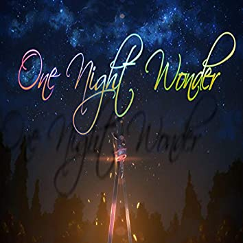 One Night Wonder