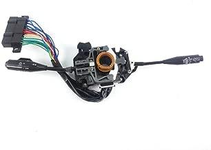 84310-12333 84310-12382 Turn Signal Wiper Switch for Toyota Corolla KE70 (LHD)