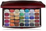 Cameleon Makeup Kit, G1688