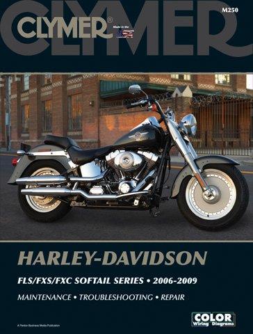 gy6 service manual - 2