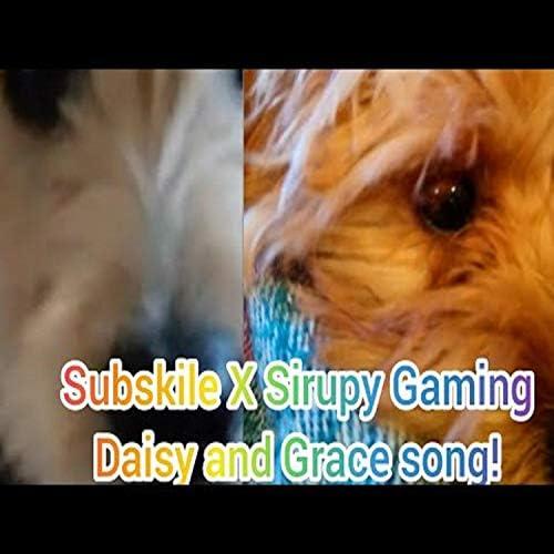 Un_Simp feat. Subskile & Sirupy Gaming