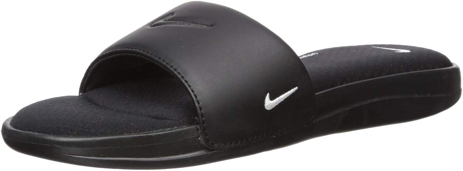 Nike Women's Ultra Comfort 3 Slide Sandal