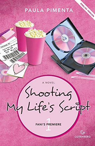 Shooting my life's script 1: Fani's premiere