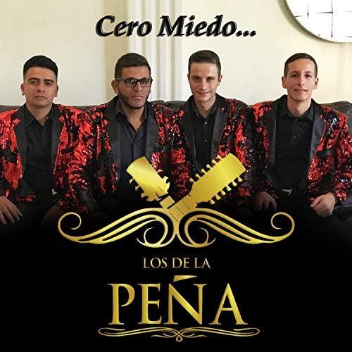 Los De La Peña