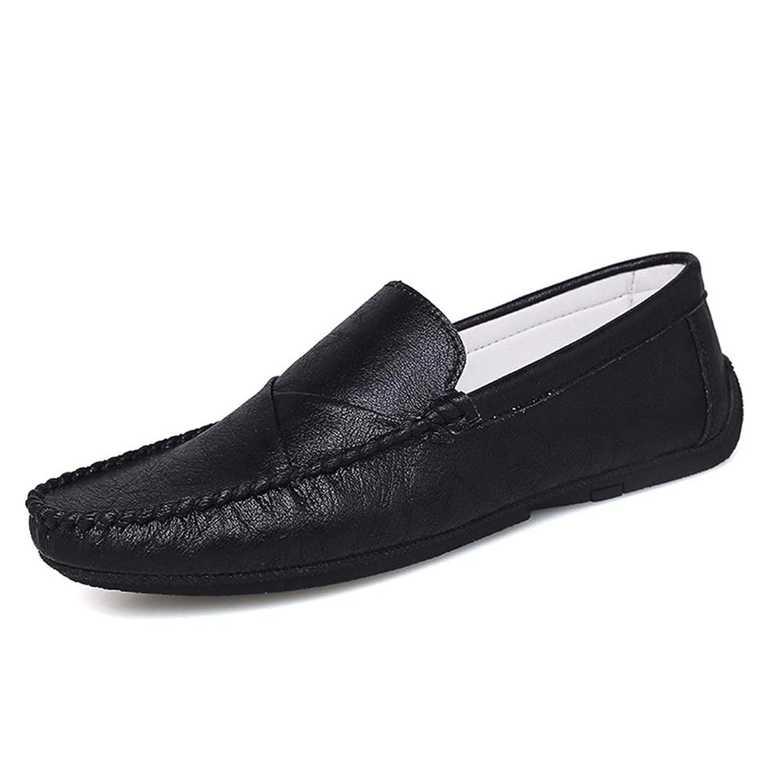 [BTXXY] ビジネス シューズ 良質 メンズ 長持ち レザー 高級 紳士靴 吸湿性 ドライビング