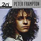 Songtexte von Peter Frampton - 20th Century Masters: The Millennium Collection: The Best of Peter Frampton