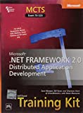 Mcts Self - Paced Training Kit (Exam 70 - 529): Microsoft .Net Framework 2.0 Distributed Application Development