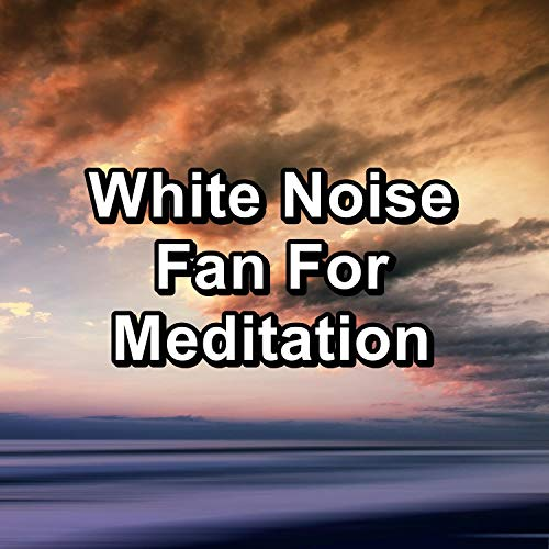 Pure Fan Sound Sleep Therapy To Loop for...
