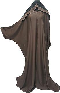Asmi Religion Abaya For Women