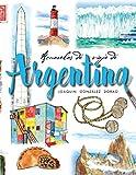 Argentina: acuarelas de viaje