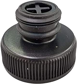 Replacement for Bissell Cap and Insert Assembly 203-8413 2038413  One Pack  # 2038413