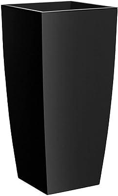 Zubehör Lechuza Rollenuntersetzer  Classico// Quadro 70  für mobile Gefäße