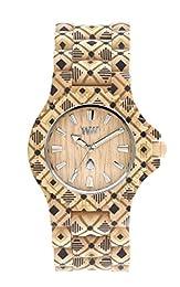 Orologio da polso in legno al quarzo orologio in legno ecosostenibile