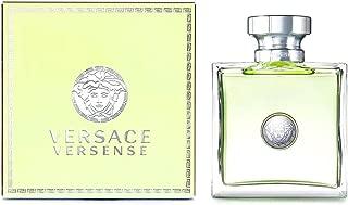 Versace - Women's Perfume Versense Versace EDT