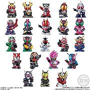仮面ライダーキッズ 24個入りBOX (食玩・仮称)