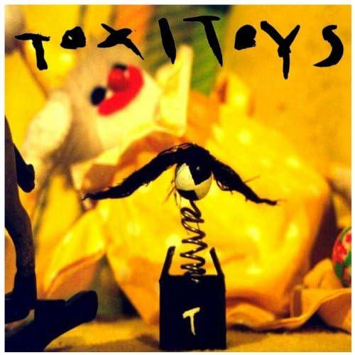 Toxitoys