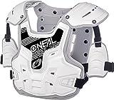O'neal PXR Stone Shield Brust