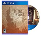 Amazon.com: what remains of edith finch
