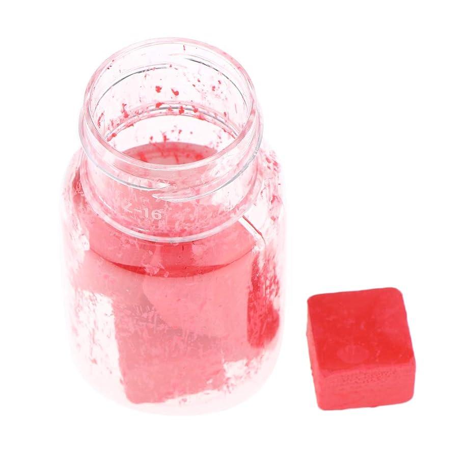 好意的顕微鏡スリムSharplace DIY 口紅作り 顔料 リップスティック作り 赤面原料 無粉砕 無飛翔粉末 工芸 全9色 - I