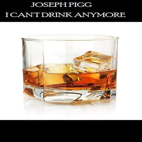 Joseph Pigg