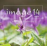 image 14 quatorze emotional&relaxing