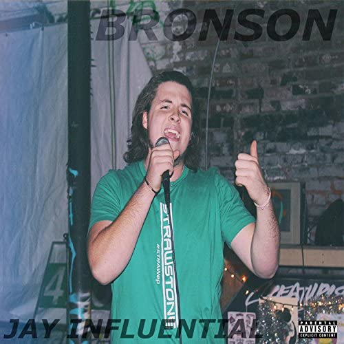 Jay Influential