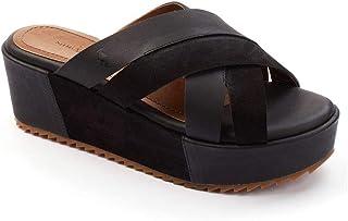 5592d0a2be Moda - SideWalk - Sandálias   Calçados na Amazon.com.br