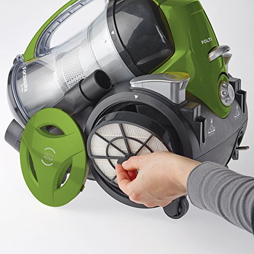 Polti Forzaspira MC330_Turbo