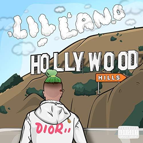 Lil Lano